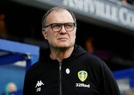 Marcelo Bielsa (via Indian Express)