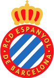 Espanyol Badge (via Wikipedia)